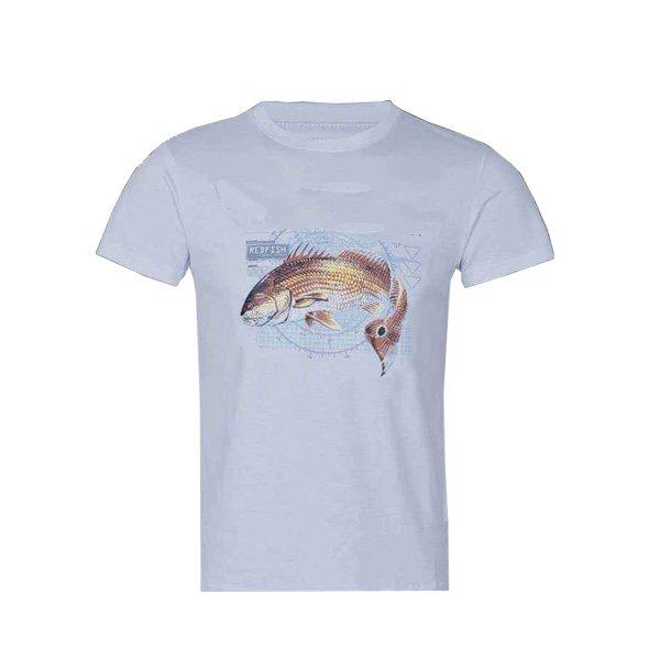 Fishing Tshirt 1