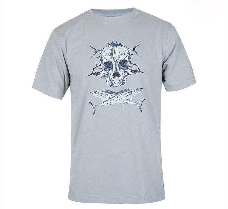 Sublimation Custom Made Design T Shirts