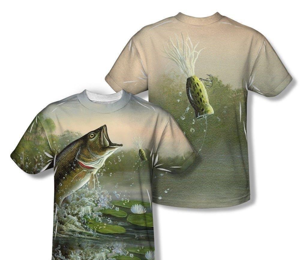 Custom full sublimation fishing shirts for Custom fishing shirts