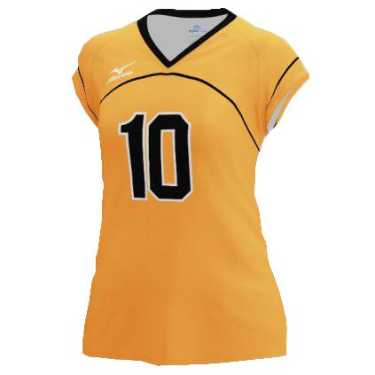 mizuno volleyball uniform creator codes