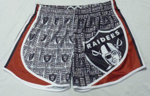 customize lacrosse shorts