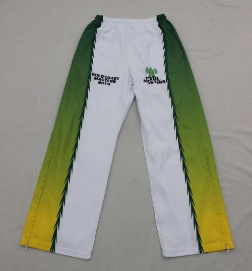 Custom Sublimated Sportswear and teamwear, Home, Hoysports.com, Hoysports.com